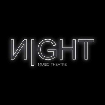 """Nightσου"" ζωντανά στο Night Music Theatre"