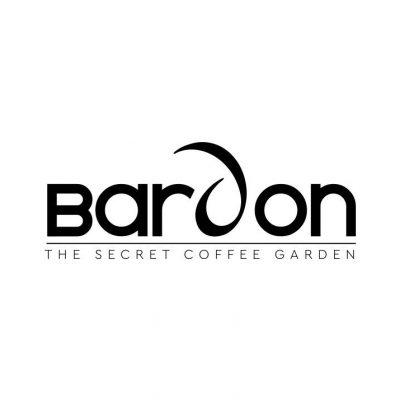 Barδon