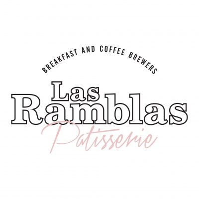 Las Ramblas Patisserie