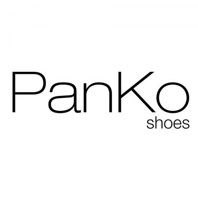 Panko Shoes