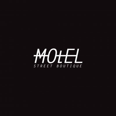Motel Street Boutique