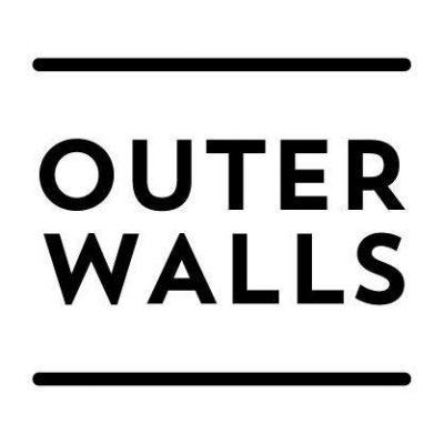 Outer Walls στη Φρίξου