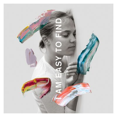 The National – I Αm Easy to Find