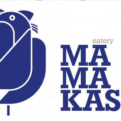 Mamakas Eatery