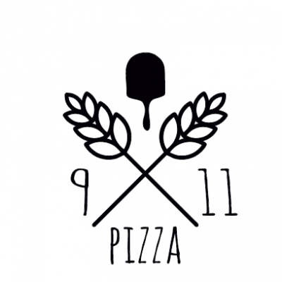 Pizza 9 11