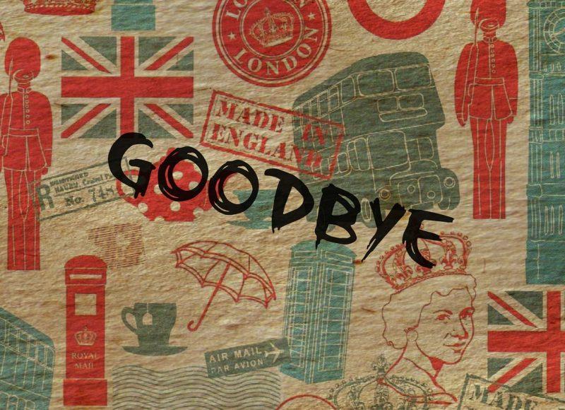 Το σίριαλ του Brexit φαίνεται πως φτάνει στο τέλος του