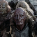 Η Amazon ψάχνει κομπάρσους για το Lord Of The Rings