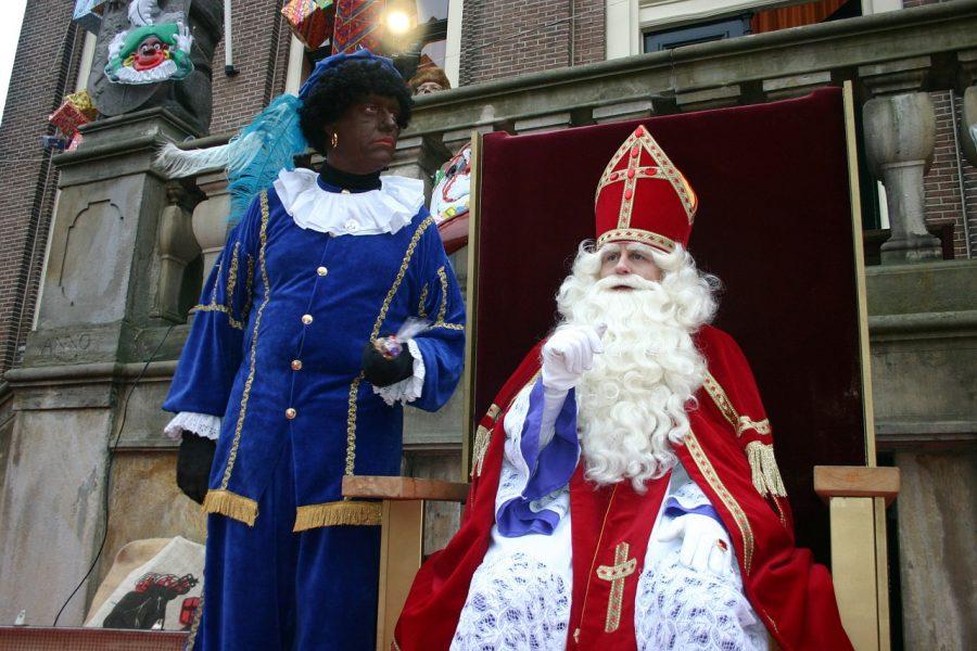 Οι Μεγάλες Γιορτές του Πλανήτη