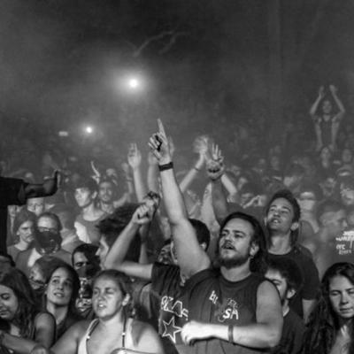 Το Los Almiros Festival επιστρέφει το καλοκαίρι του 2020