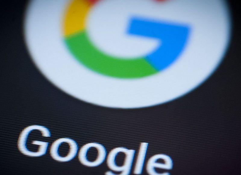 Η Google αλλάζει την πολιτική των cookies