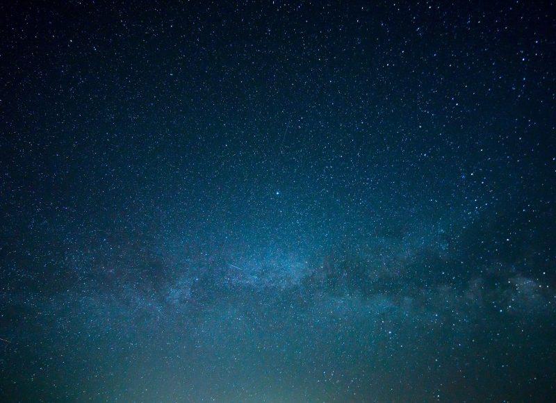 Ανεξήγητα αντικείμενα εντοπίζονται στο διάστημα