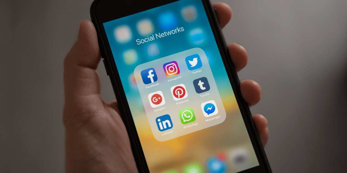 Ενιαία τα μηνύματα πλέον σε Facebook και Instagram