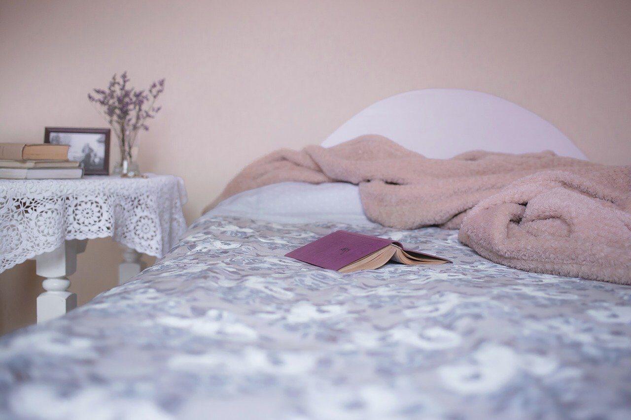 Πατέρας μετέτρεψε το δωμάτιο της κόρης του σε… παράδεισο