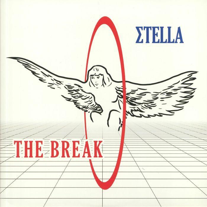 Σtella – The Break