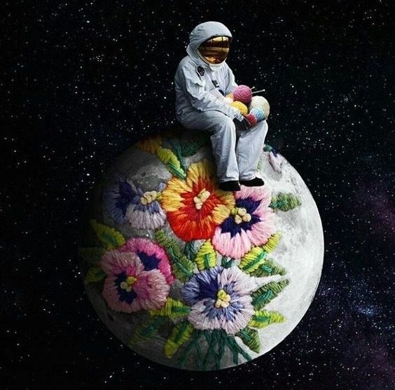 The Cosmic Whisperer Project
