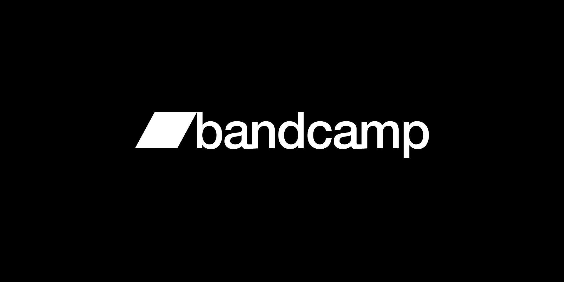 Το Bandcamp στο πλευρό των καλλιτεχνών