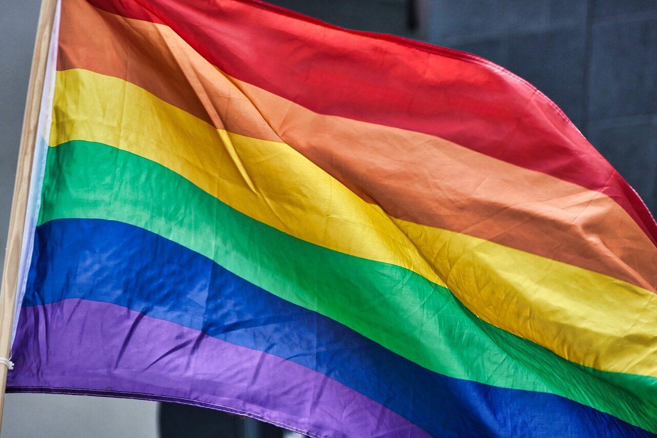Καλλιτέχνες κατά της «θεραπείας της ομοφυλοφιλίας»