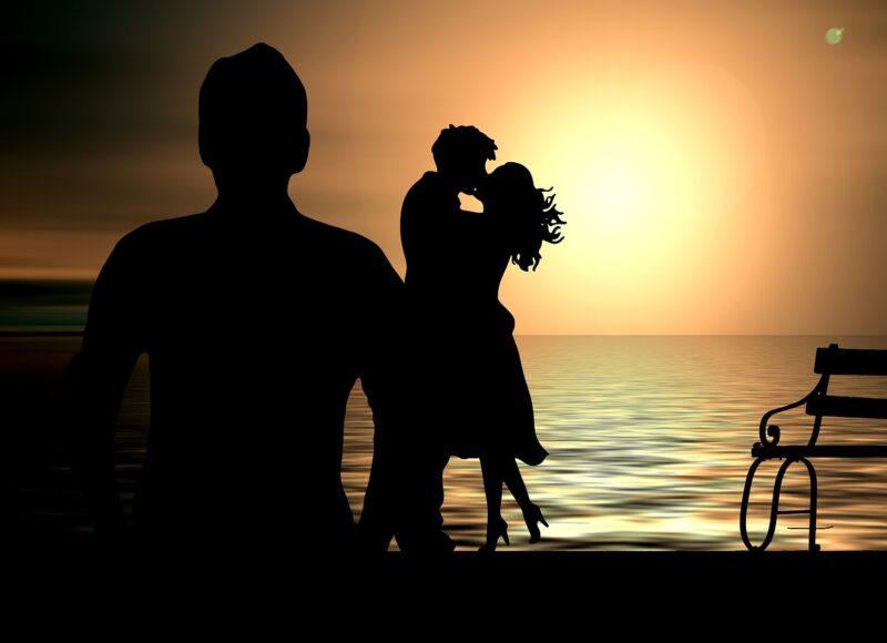 Βόλος: ζήτησε σε γάμο παντρεμένη από το σύζυγό της