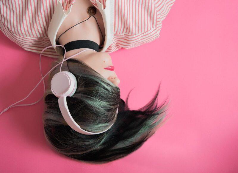 Η επιρροή της μουσικής στην υγεία μας
