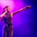Η Στεφανία εντυπωσίασε με το «Last Dance»